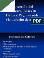 Clase_3_proteccion_sw