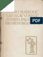 Nedjeljko Mihanović