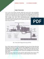 economizer boiler