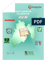 6 Preeclampsia Eclampsia