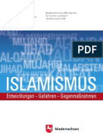 Islamism Us Bro Schue Re