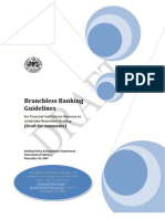 Guidelines-Branchless-Banking.pdf