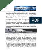 informatica01