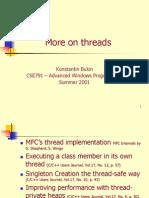 MFC Controls