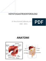Hepatogastroenterologi Pk Print