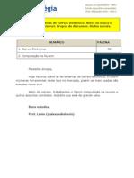noções de informática - aula 03 Estratégia Concursos