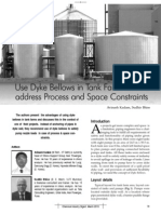 Article in Chemical Industry Digest-March 2013