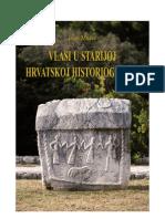 01-Ivan Muzic_Vlasi u Starijoj Hrvatskoj Historiografiji-Sadrzaj-1 Dio