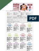 ER SJCampos - Agenda Maio de 2013(1).pdf