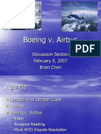 boeing case study analysis Boeing 777 case solution,boeing 777 case analysis, boeing 777 case study solution, in october 1990, boeing announced that it is launching a new model airplane, 777.