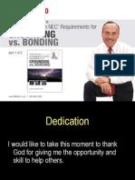 Holt Final Presentation