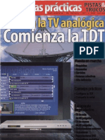 PC.actual.adios.a.la.TV.analogica.comienza.la.TDT.guia.Practica.by.Chuska.