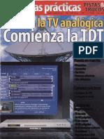 PC.actual.adios.a.la.TV.analogica.comienza.la.TDT.guia.Practica.by.Chuska.