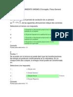 ACT 7 Corregido