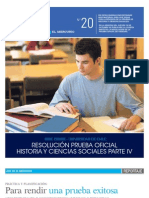 Publicacion23(11102012) CIEN