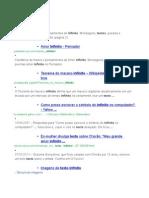 Testo infinito.pdf