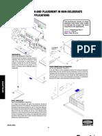 QZ-1_90-105.pdf