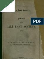 Journal 189600 Pa Liu of t