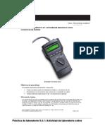 8.4.1.pdf