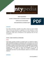 GuionIntypedia004.pdf