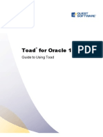 guide-to-using-toad-for-oracle-quickstartguide-7681.pdf