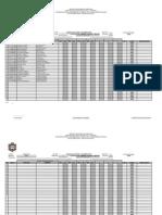 ACTAS DE NOTAS DEFINITIVAS DE ADMINISTRACION - 1 SEMESTRE.xls