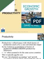 08 Productivity