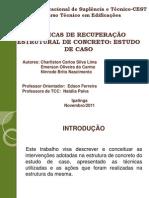 TCC APRESENTAÇÃO FINAL
