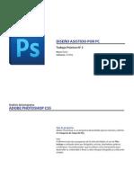 TPN2 - Analisis Photoshop CS5 - Rossi - Soboreo