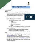 Plan de Negocios-Lupe[1][1]