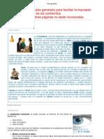 4GL_03_Apuntes.pdf