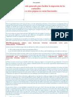 4GL_04_Apuntes.pdf