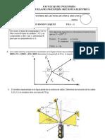 Examen Control de Lectura Fm 2013