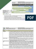 TCE-RO ACE-TI 2013 Planejamento Estratégico de Estudos