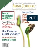 Cancer News