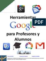 herramientas_Google_para_profesores_y_alumnos.pdf
