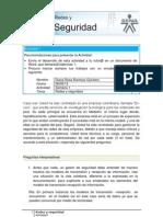 Actividad 1 CRS 1 (1)