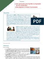 4GL_09_Apuntes.pdf