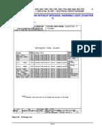 international service manual electrical circuit diagrams 2012 Internacional 8600 Fuse Box Location 2012 Internacional 8600 Fuse Box Location #3