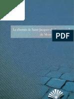 2010 Guide Montserrat Alcarras