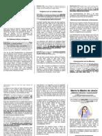 c02_cox-maria_v1.pdf