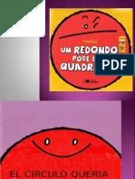 Historia de Un Redondo