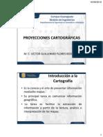 Proyecciones_Cartograficas
