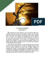 16975874-La-Gran-Ramera.pdf