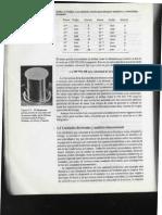 Constantes y Factores de Conversion Combinados