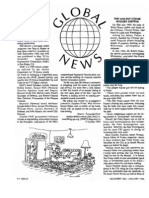 301.GlobalNews