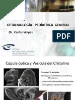 Jornada Pediatria Cima 01