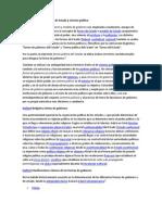 Forma de gobierno.docx