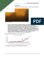 Delhi Smog Factsheet