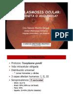 2.PDF Toxoplasma